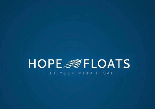 hopefloats